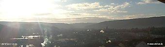 lohr-webcam-29-12-2017-10:00