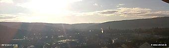 lohr-webcam-29-12-2017-10:30