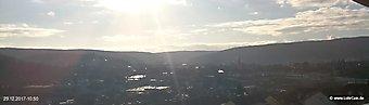 lohr-webcam-29-12-2017-10:50