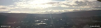 lohr-webcam-29-12-2017-11:00