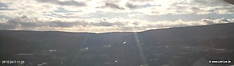 lohr-webcam-29-12-2017-11:20