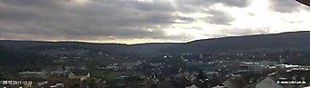 lohr-webcam-29-12-2017-13:10
