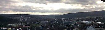 lohr-webcam-29-12-2017-13:30