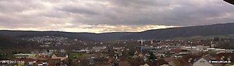 lohr-webcam-29-12-2017-13:50