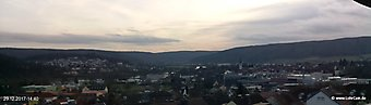 lohr-webcam-29-12-2017-14:40