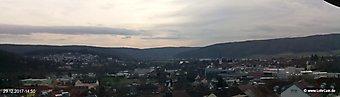 lohr-webcam-29-12-2017-14:50