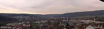 lohr-webcam-29-12-2017-15:20