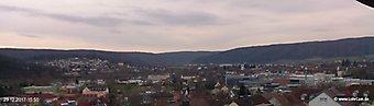 lohr-webcam-29-12-2017-15:50