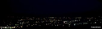 lohr-webcam-29-12-2017-17:10