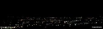 lohr-webcam-29-12-2017-17:50