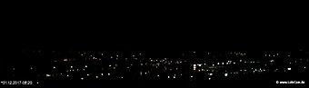 lohr-webcam-31-12-2017-02:20