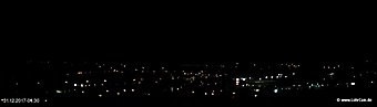lohr-webcam-31-12-2017-04:30