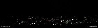 lohr-webcam-31-12-2017-04:40