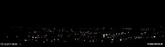 lohr-webcam-31-12-2017-04:50