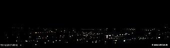lohr-webcam-31-12-2017-06:10
