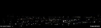 lohr-webcam-31-12-2017-06:30