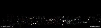 lohr-webcam-31-12-2017-07:00