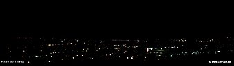 lohr-webcam-31-12-2017-07:10
