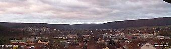 lohr-webcam-31-12-2017-08:30