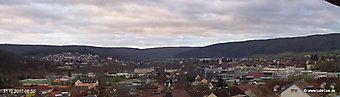lohr-webcam-31-12-2017-08:50