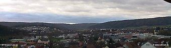 lohr-webcam-31-12-2017-09:30