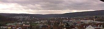 lohr-webcam-31-12-2017-10:20
