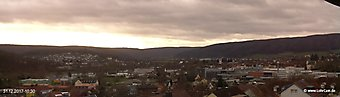 lohr-webcam-31-12-2017-10:30