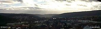 lohr-webcam-31-12-2017-11:50