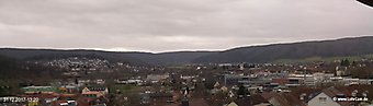 lohr-webcam-31-12-2017-13:20