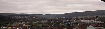 lohr-webcam-31-12-2017-13:30
