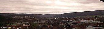lohr-webcam-31-12-2017-13:40