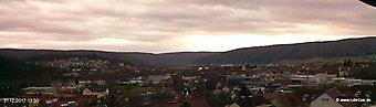 lohr-webcam-31-12-2017-13:50