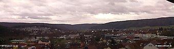 lohr-webcam-31-12-2017-14:30
