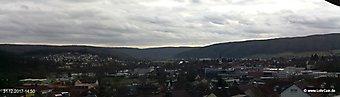 lohr-webcam-31-12-2017-14:50