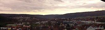 lohr-webcam-31-12-2017-15:30