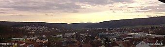 lohr-webcam-31-12-2017-15:50