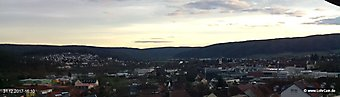 lohr-webcam-31-12-2017-16:10