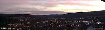 lohr-webcam-31-12-2017-16:50