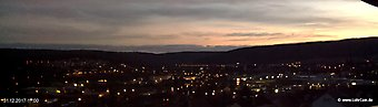 lohr-webcam-31-12-2017-17:00