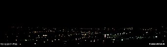 lohr-webcam-31-12-2017-17:50