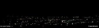 lohr-webcam-31-12-2017-20:30