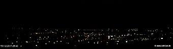 lohr-webcam-31-12-2017-20:40