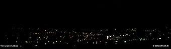 lohr-webcam-31-12-2017-22:30