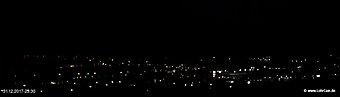 lohr-webcam-31-12-2017-23:30