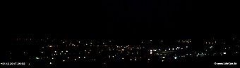 lohr-webcam-31-12-2017-23:50