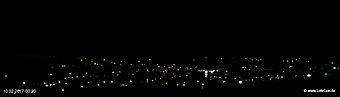lohr-webcam-10-02-2017-00_20