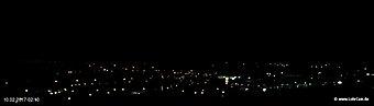 lohr-webcam-10-02-2017-02_10