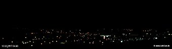 lohr-webcam-10-02-2017-04_30