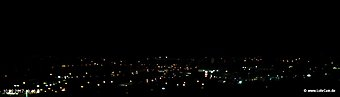 lohr-webcam-10-02-2017-19_40