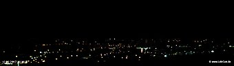 lohr-webcam-10-02-2017-20_30
